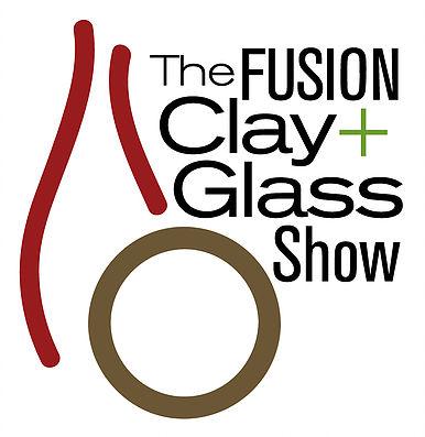 FUSION C+G Show Logo 2015